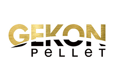 GEKON-pellet_logo-small